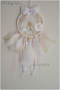 Romantique Lace Dream Catchers, Sun Catcher, Dreamcatchers, Reborn Babies, Wall Hanger, Decoration, Mobiles, Wind Chimes, Nativity