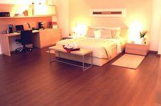 pisos-laminados-eucafloor-9.jpg (452×300)