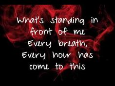 Christina Perri- A Thousand Years (Lyrics) - YouTube. I wish this wasn't the Twilight song, but it's so beautiful. First Dance?