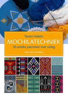 Tapestry Crochet Patterns, Bead Loom Patterns, Crochet Art, Beading Patterns, Knitting Projects, Crochet Projects, Mochila Crochet, Cement Crafts, Native American Beading