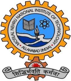 MBA Program 2016 - MNNIT, Allahabad - http://www.managementparadise.com/forums/indian-b-schools-college-zone-campus-talks/293582-mba-program-2016-mnnit-allahabad.html