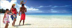 Emploi - Annonces à Tahiti en Polynésie