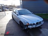 Schmiedmann - Recycled car - BMW E39 Saloon - Used parts - page 1