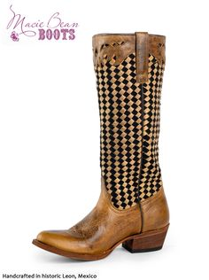 1d9eb42781b 378 Best Boots images in 2019   Cowboy boots, Denim boots, Western boot