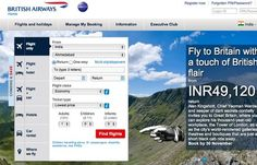 Travopia: Do Travellers Book Hotel From An Airline Website? Answer is a strong YES