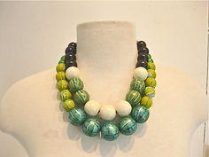 <3 big beads