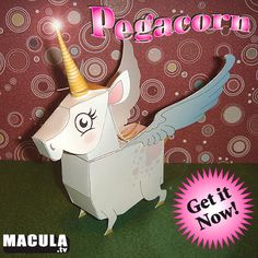Papercraft - Blogs   Page 4 - Nice Paper Toys