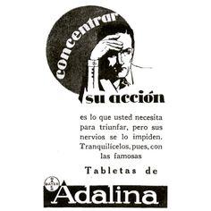 #1932 #tango #argentina #buenosaires #vintage #ads