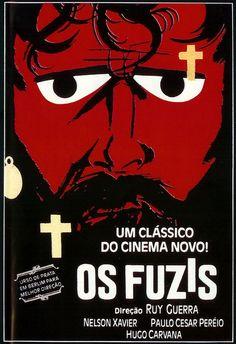 50  obras primas do cinema brasileiro para assistir online completo