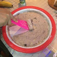 Ice Cream Roll Maker Pan Ice Cream Machine for Making Ice Cream Homemade Ice Cream Tools Tops Shirt Pants Shorts Dress Dresses Harajuku Fashion Women Skirt Hoodie Beachwear Underbust Undershirt Underwear Swimsuit Swimwear T-Shirt Sexy Bikini Top Party Lad http://www.allthingsvogue.com/best-aviators/
