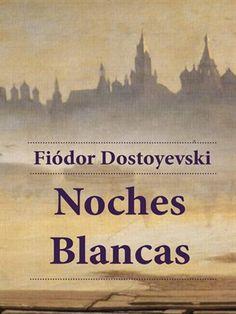 10 Ideas De Fiodor Dostoyevski Fiodor Dostoyevski Libros Los Hermanos Karamazov