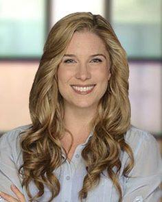 The Next Step: Kate Season 2