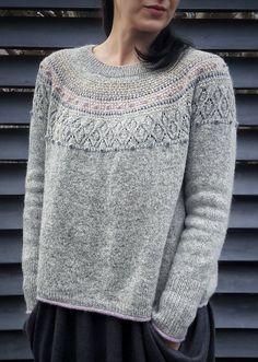 Fairwyn1 Homebody,  #fairwyn1 #homebody Mittens Pattern, Cardigan Pattern, Knitwear Fashion, Knit Fashion, Ravelry, Cotton Sweater, Pulls, Long Sleeve Sweater, Baby Knitting