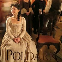 Verity Poldark