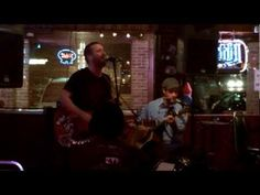 """Gas Pump Talent performs """"No Place In History"""" at The Flea Gas Pumps, New Music, History, Places, Historia, Lugares"""