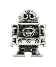 Bracelets.com - Kera™ Robot Bead