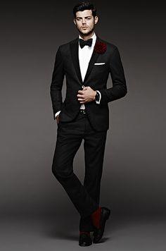 fashion4men : Photo