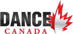 Dance Canada - Dance Competition in Ontario Canada Best Dance, Ontario, Competition, Canada, April 1st, March, Mac, Mars