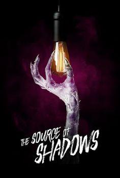 320 Ideas De Horror Peliculas De Terror Película De Terror Cine De Artes Marciales