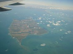 My piece of Paradise on Earth, Pelee Island Ontario Paradise On Earth, Lake Erie, Great Lakes, Ontario, Airplane View, Ohio, Travel Destinations, Canada, Island