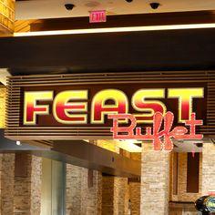 18 best favorite restaurants images restaurants diners food stations rh pinterest com