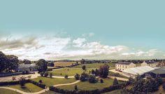 Our Top 10 Wedding Venues in #Meath #Ireland #ClonabreanyHouse #weddingvenues #weddingvenuesireland