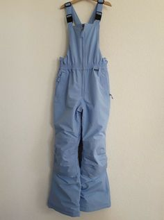 11877d5cabe4d5 (eBay Sponsored) NWT LANDS  END Kids THE SQUALL Grow-A-Long