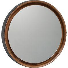 Sophie Mirror - Large