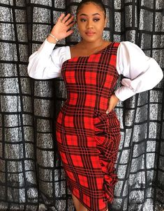 Clothing Sketches, Latest Ankara Styles, African Dress, Jumpsuits For Women, Dress Fashion, African Fashion, Color Combinations, Blazers, Cold Shoulder Dress