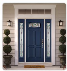 steel front doors for homes | Camber Entry Door | Steel Entry Doors | Replacement Steel Doors