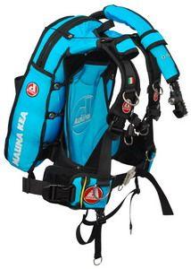 AUDAXPRO Mauna Kea Scuba Diving Equipment, Snorkeling, Baby Car Seats, Backpacks, Bags, Free, Diving, Cars, Handbags