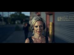 I Am Snow Angel - Crocodile [Official Music Video]