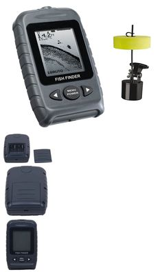 fishfinders 29723: humminbird helix 5 chirp di 5 wvga sonar gps g2, Fish Finder