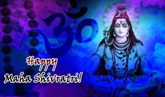 May the glory of the divine Shiva, remind us of our capabilities, and help us attain success. Jai Shiva Shankar.