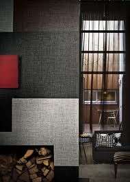 Choosing floor and wall covering fabrics for all your decorating needs