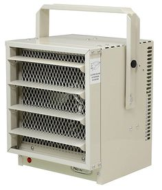Best Electric Heaters For Garage 7 Newair G73 Hardwired Heater E