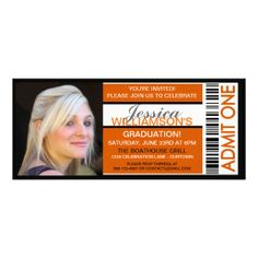 =>>Cheap          Black Orange Photo Ticket Invitation           Black Orange Photo Ticket Invitation This site is will advise you where to buyDeals          Black Orange Photo Ticket Invitation please follow the link to see fully reviews...Cleck Hot Deals >>> http://www.zazzle.com/black_orange_photo_ticket_invitation-161089292667162560?rf=238627982471231924&zbar=1&tc=terrest