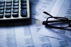 Analiza optymalizacyjna w Twoim przedsiębiorstwie