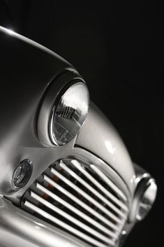 abdesigns mini - Bespoke show mini- including Full Moons- abdesigns Custom Coachworks Mini Cooper Classic, Mini Cooper S, Classic Mini, Classic Cars, Honda Vtec, Mini Morris, Mini Lifestyle, Metal Shaping, Beetle Convertible
