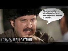 Pablo Escobar - La Catedral de Pablo Escobar