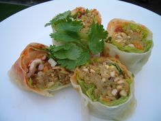 Popiah (Malaysian spring roll) Recipe. A Hokkien/ Teochew style fresh spring roll, popiah is about layers of texture and a mix of flavors.  The juicy turnip ...
