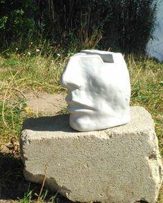 sculpt ipad holder