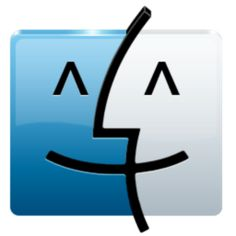 Download, install or update XtraFinder (Mac) - Add tabs and more to Finder - from MacUpdate.