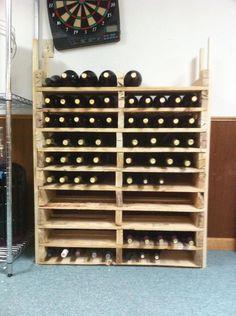 www.winemakingtalk.com forum attachment.php?attachmentid=1562&d=1290289656