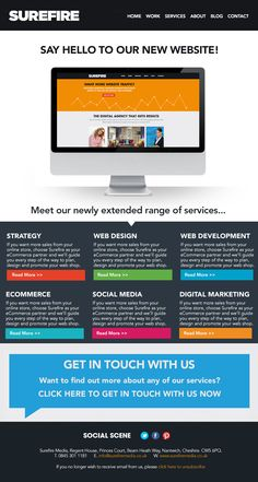 57 Best Marketing Ideas Images Design Websites Website Layout