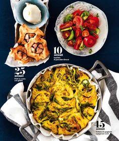 La Cucina Italiana - Cucina pratica
