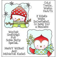 Christmas Doodles, Christmas Clipart, Christmas Snowflakes, Christmas Quotes, Christmas Images, Christmas Printables, Christmas Time, Christmas Cards, Christmas Decor