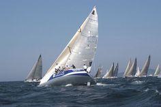 ESPAÑA: XXVIII Trofeo Príncipe de Asturias.
