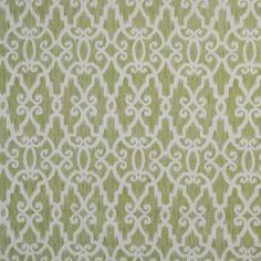 Fabrics | Maxwell Fabrics