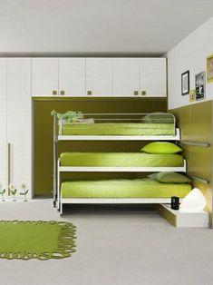 Amazing jugendzimmer einrichtung jungenzimmer coole wanddeko Kinderzimmer u Babyzimmer u Jugendzimmer gestalten Pinterest